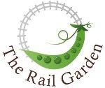 Rail Garden