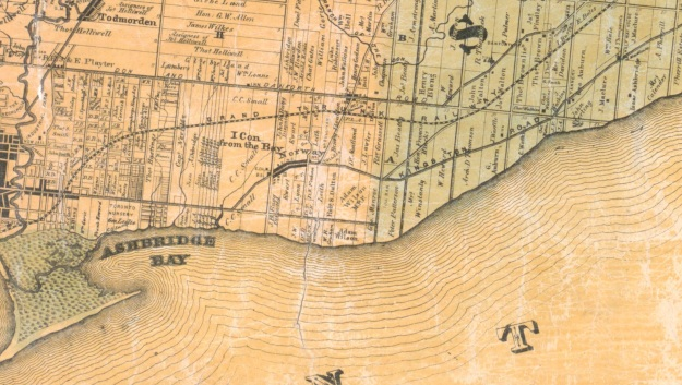 1860map.jpg