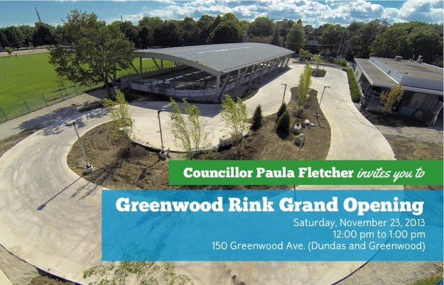 GreenwoodParkRinksOpening_final