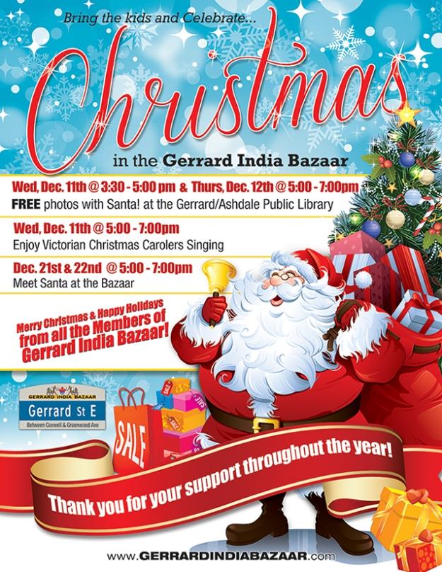 Gerrard-India-Bazaar-Christmas-Flyer-2013