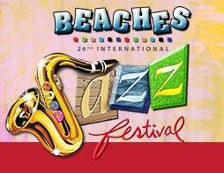 Beaches-Jazz-Festival-2014