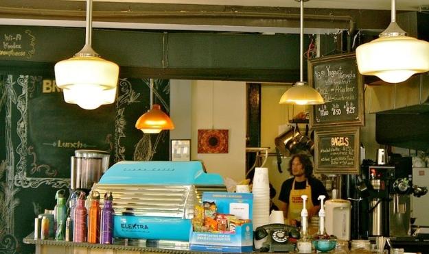 voulez-vous-cafe-03