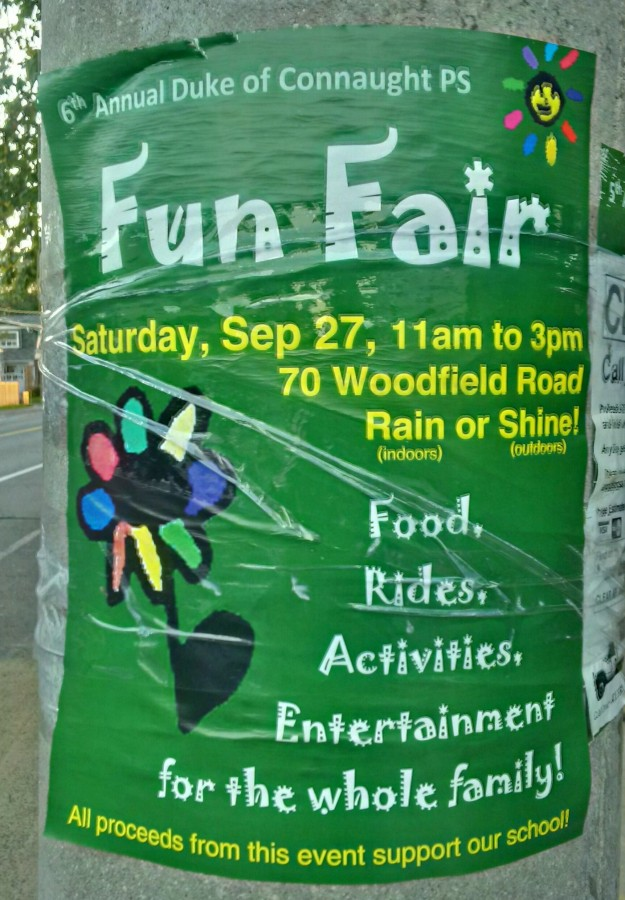 Duke-of-Connaught-School-Fun-Fair-Sept27-2014