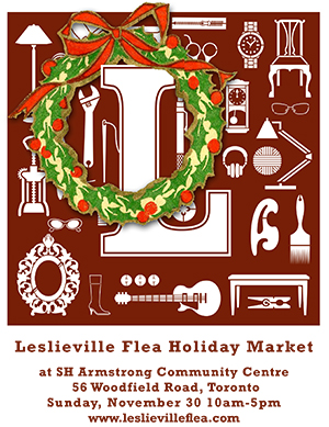 S.H.Armstrong-holiday-flea-market-Nov30-2014