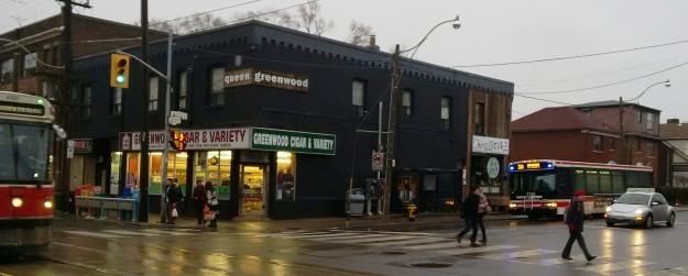 Greenwood and Queen - Dec16-2014