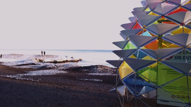 Beach-winterstationMarch2015