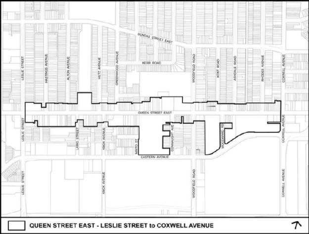 2015-QueenEast-study-Leslie-to-Coxwell