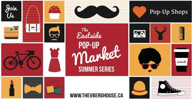 Eastside-Pop-Up-Market-May-2015