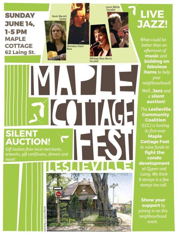 2015-June-14-Maple-Cottage-Fest-jazz