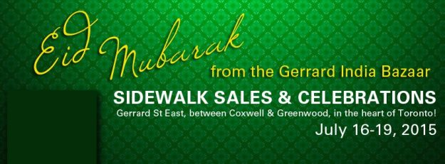 2015-Gerrard-India-Bazaar-July16-19