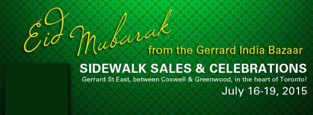2015-Gerrard-India-Bazaar-July16-19