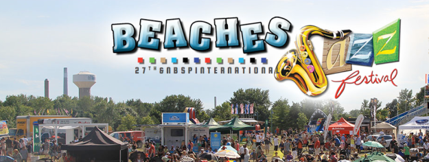 2015-July-Beaches-Jazz-Fest