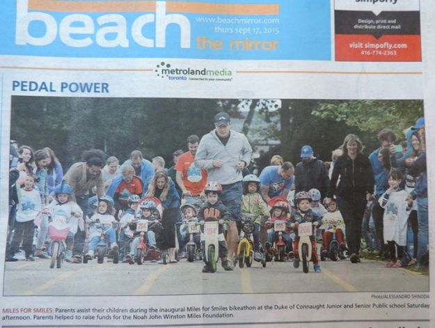 2015-09-12-Duke-bicycle-Beach-Mirror-Sept17-2015