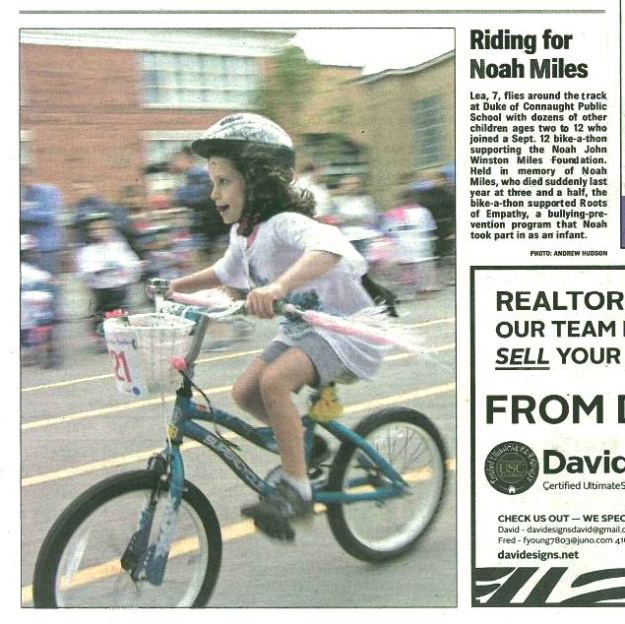 2015-09-22-Beach-Metro-News-Duke-bicycle-Sept-12-2015