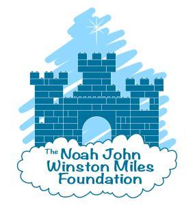 Noah John Winston Miles Foundation