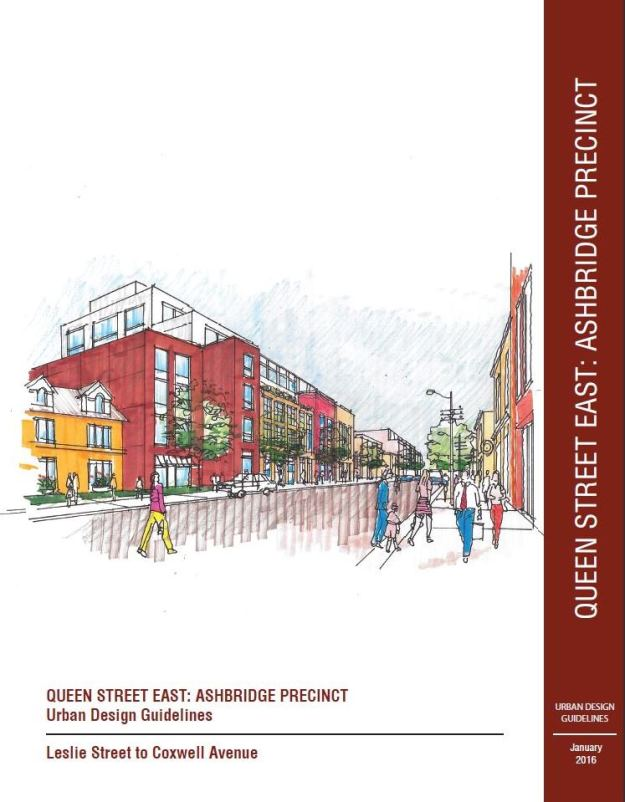 2016-January-Ashbridge-Precinct-Urban-Design-Guidelines