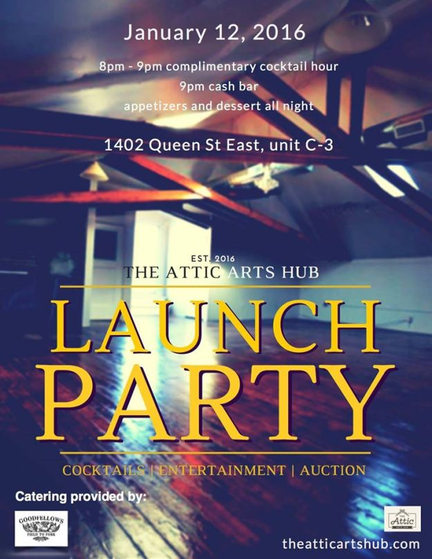 Attic-Arts-Hub-launch-Jan12-2016