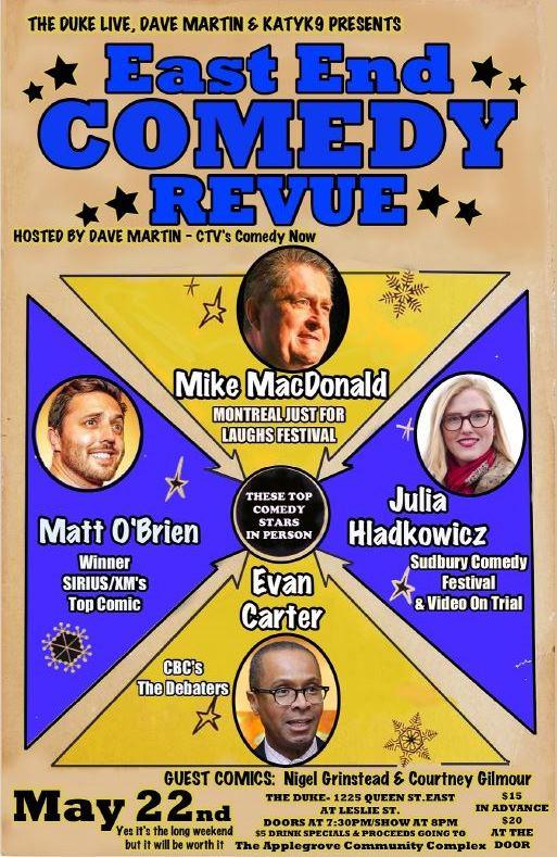 2016-05-22-Applegrove-comedy-fundraiser