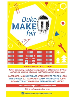 2016-05-28-1_make_it_fair_duke_2016_print