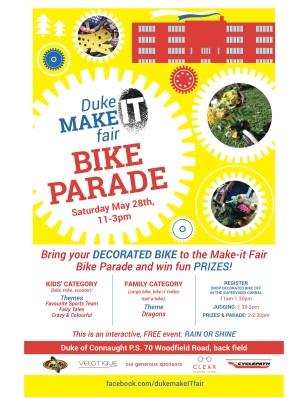 2016-05-28-2_duke_bikeParade_2016_print