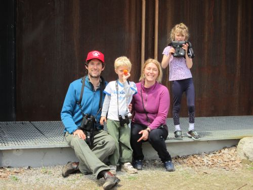 Andrew-Macdonald-Sally-Bliss-and-family-birdathon-donation-page