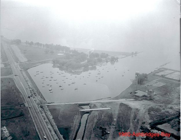1960-06-23-Ashbridges-Bay