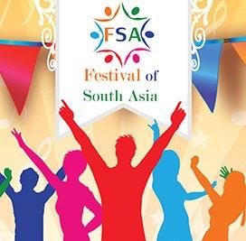 2016-07-16-17-Festival-South-Asia