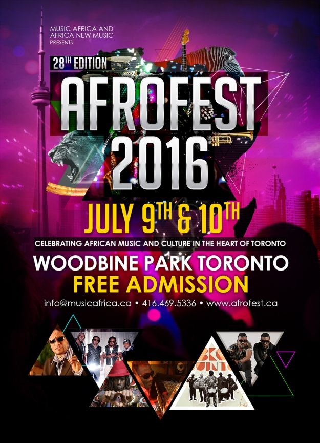 2016-Afrofest