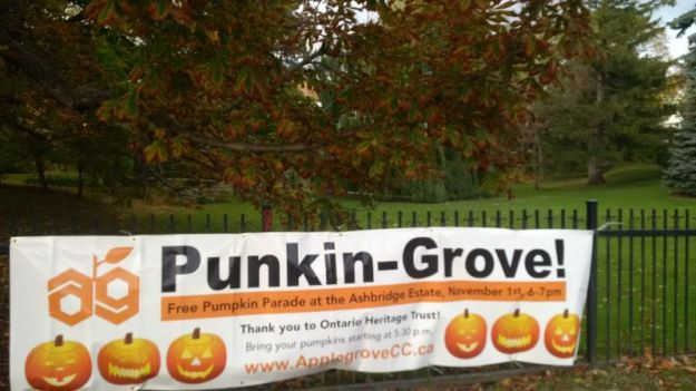 2016-11-01-punkin-grove-ashbridge-estate