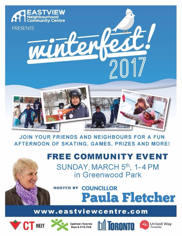2017-03-05-greenwood-park-winterfest