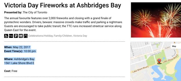2017-05-22-Victoria-Day-fireworks-Ashbridges-Bay-Toronto